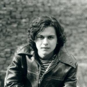 Александр Холкин