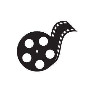 Кино и мульты